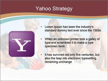 0000096584 PowerPoint Template - Slide 11