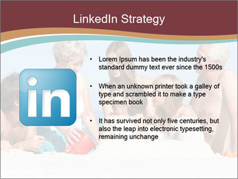 0000096584 PowerPoint Template - Slide 12