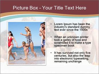 0000096584 PowerPoint Template - Slide 13