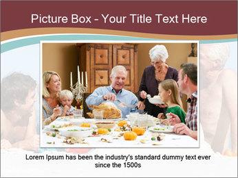 0000096584 PowerPoint Template - Slide 15
