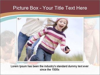 0000096584 PowerPoint Template - Slide 16