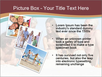 0000096584 PowerPoint Template - Slide 17