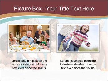 0000096584 PowerPoint Template - Slide 18