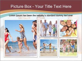 0000096584 PowerPoint Template - Slide 19
