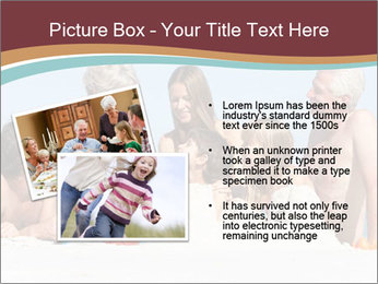 0000096584 PowerPoint Template - Slide 20