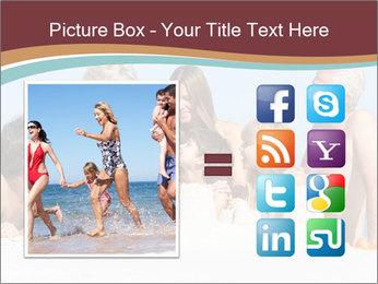 0000096584 PowerPoint Template - Slide 21