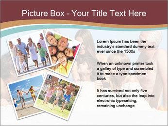 0000096584 PowerPoint Template - Slide 23