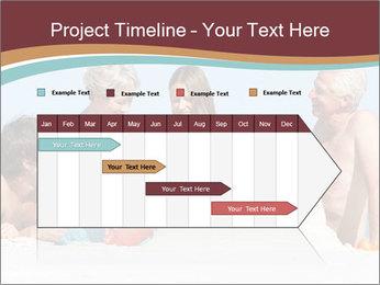 0000096584 PowerPoint Template - Slide 25