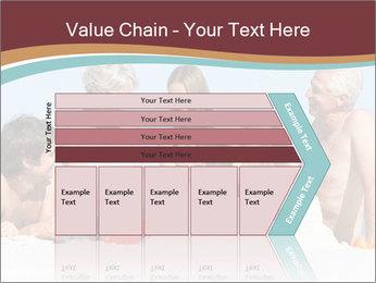0000096584 PowerPoint Template - Slide 27