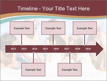 0000096584 PowerPoint Template - Slide 28
