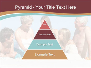 0000096584 PowerPoint Template - Slide 30