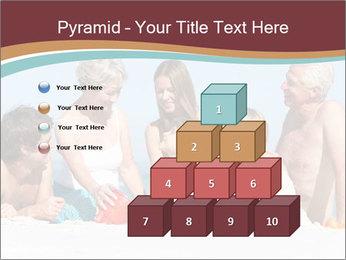 0000096584 PowerPoint Template - Slide 31