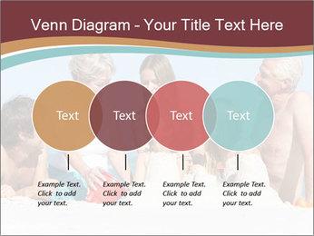 0000096584 PowerPoint Template - Slide 32