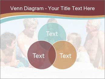 0000096584 PowerPoint Template - Slide 33