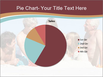 0000096584 PowerPoint Template - Slide 36