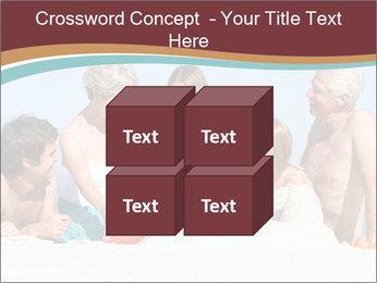 0000096584 PowerPoint Template - Slide 39