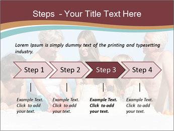0000096584 PowerPoint Template - Slide 4