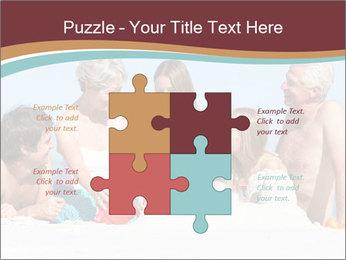 0000096584 PowerPoint Template - Slide 43
