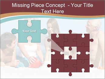 0000096584 PowerPoint Template - Slide 45