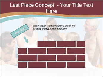 0000096584 PowerPoint Template - Slide 46