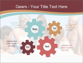 0000096584 PowerPoint Template - Slide 47