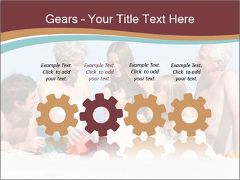 0000096584 PowerPoint Template - Slide 48