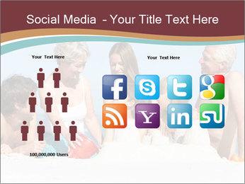 0000096584 PowerPoint Template - Slide 5