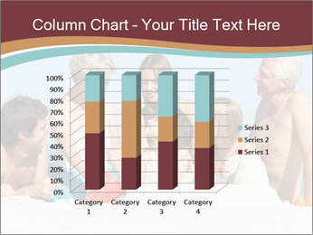 0000096584 PowerPoint Template - Slide 50