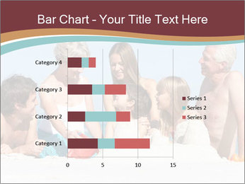 0000096584 PowerPoint Template - Slide 52