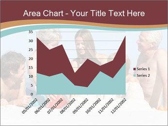 0000096584 PowerPoint Template - Slide 53