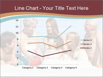 0000096584 PowerPoint Template - Slide 54