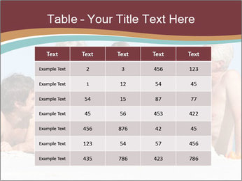 0000096584 PowerPoint Template - Slide 55