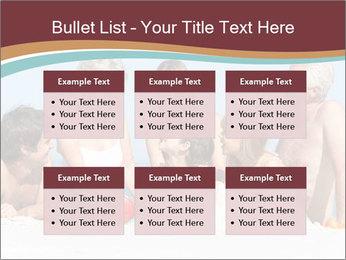 0000096584 PowerPoint Template - Slide 56