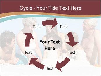 0000096584 PowerPoint Template - Slide 62