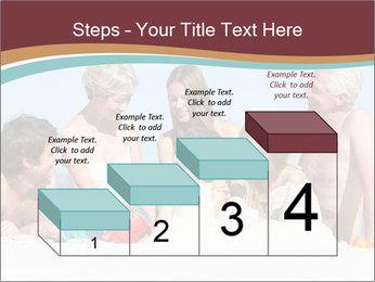 0000096584 PowerPoint Template - Slide 64