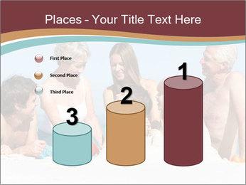 0000096584 PowerPoint Template - Slide 65