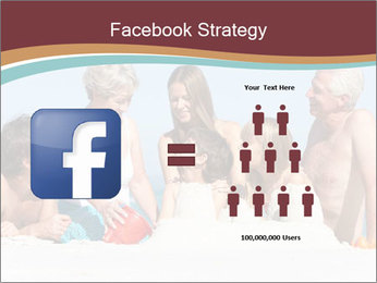 0000096584 PowerPoint Template - Slide 7