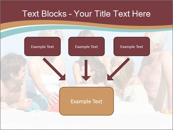 0000096584 PowerPoint Template - Slide 70