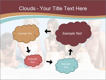 0000096584 PowerPoint Template - Slide 72