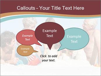 0000096584 PowerPoint Template - Slide 73