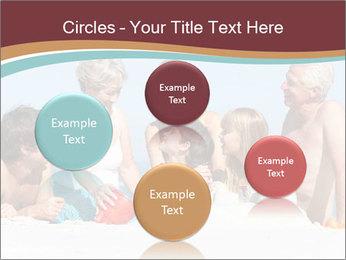 0000096584 PowerPoint Template - Slide 77