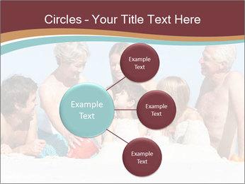0000096584 PowerPoint Template - Slide 79