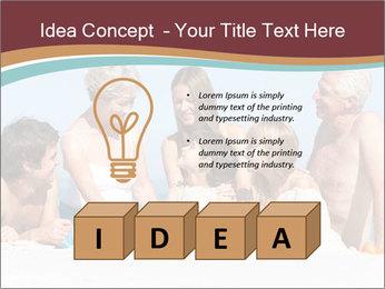 0000096584 PowerPoint Template - Slide 80