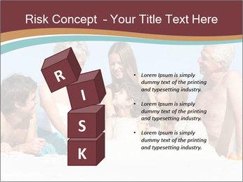 0000096584 PowerPoint Template - Slide 81