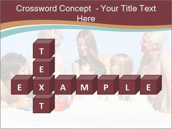 0000096584 PowerPoint Template - Slide 82