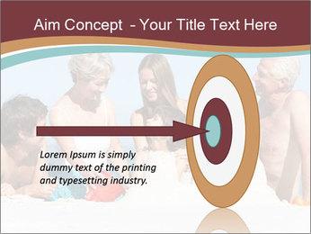 0000096584 PowerPoint Template - Slide 83
