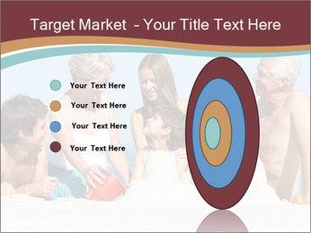 0000096584 PowerPoint Template - Slide 84