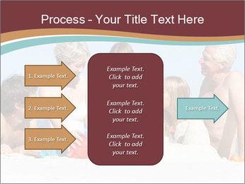0000096584 PowerPoint Template - Slide 85