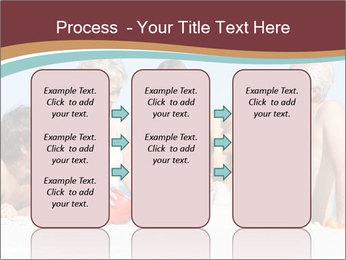0000096584 PowerPoint Template - Slide 86