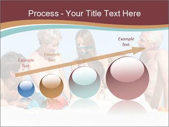 0000096584 PowerPoint Template - Slide 87